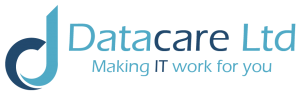 Datacare Ltd